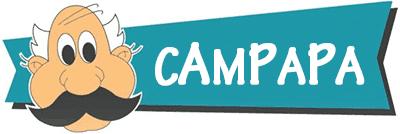 CamPapa.com